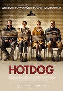 Hot Dog  online