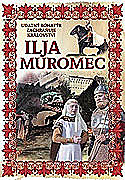 Ilja Muromec  online