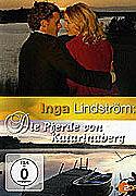 Inga Lindström: Koně z Katarinabergu  online