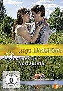 Inga Lindström: Léto v Norrsundě  online