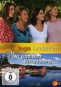 Inga Lindström: Mia a její sestry  online