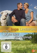 Inga Lindström: Píseň pro mou dcerku  online