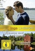 Inga Lindström: Rasmus a Johanna  online