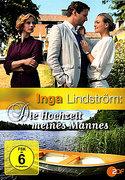 Inga Lindström: Svatba mé lásky  online