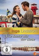Inga Lindström: Ve jménu lásky  online