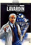 Inspektor Lavardin  online