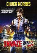 Invaze U.S.A.  online