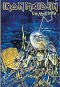 Iron Maiden: Live After Death  online