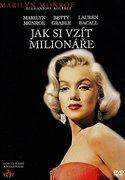 Jak si vzít milionáře  online