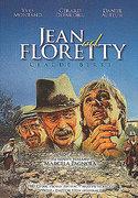 Jean od Floretty  online