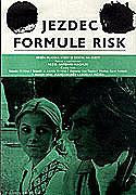 Jezdec formule risk  online
