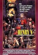 Jindřich V.  online