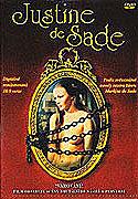 Justine de Sade  online
