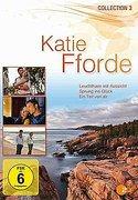 Katie Fforde: Léčitelka koní  online