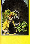 King Kong žije  online