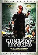Komando Leopard  online