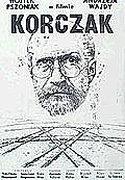 Korczak  online