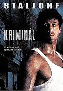 Kriminál  online