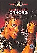 Kyborg  online