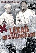 Lékař od Stalingradu  online