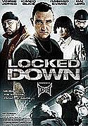 Locked Down  online