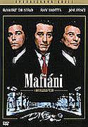 Mafiáni  online