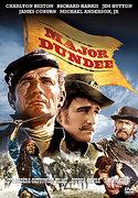Major Dundee  online