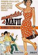 Manželství s mafií  online
