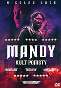 Mandy - Kult pomsty  online