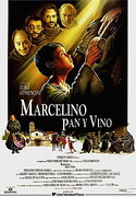 Marcelino pan y vino  online