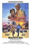 Martinův den  online