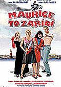 Maurice to zařídí  online