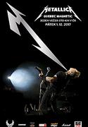 Metallica: Quebec Magnetic  online