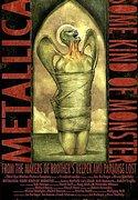 Metallica: Some kind of monster  online