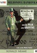 Milionová bankovka  online