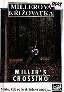 Millerova křižovatka  online