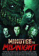 Minutes to Midnight  online