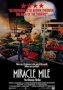 Miracle Mile  online