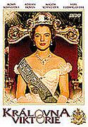 Mládí královny Viktorie  online