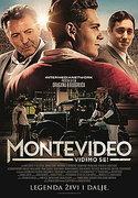 Montevideo, vidimo se!  online