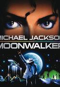 Moonwalker  online