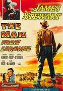 Muž z Laramie  online
