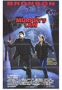 Murphyho zákon  online