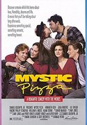 Mystic Pizza  online