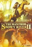Návrat ke Sněžné řece  online