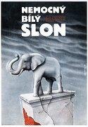 Nemocný bílý slon  online