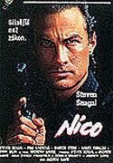Nico  online