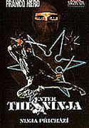 Ninja přichází  online