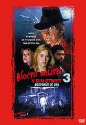 Noční můra v Elm Street 3: Bojovníci ze sna  online