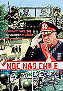 Noc nad Chile  online